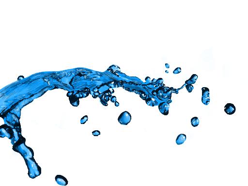 Ds Colors Splash By Singlepost Clipart Best Clipart Best Color Splash Paint Splash Clip Art