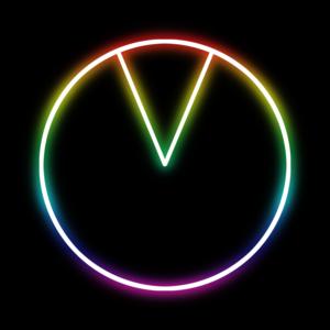 Vectradius Owen Dennis Buy Software Apps Ios Icon Icon App