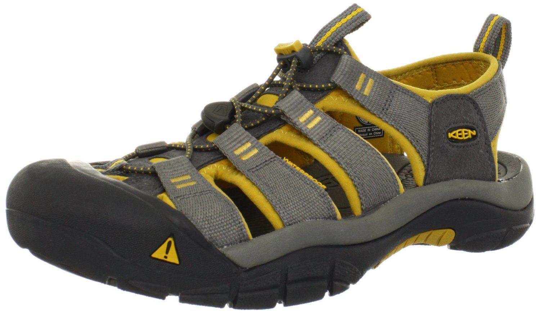 KEEN Men's Newport H2 Sandal | Price