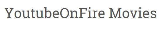 youtubeonfire