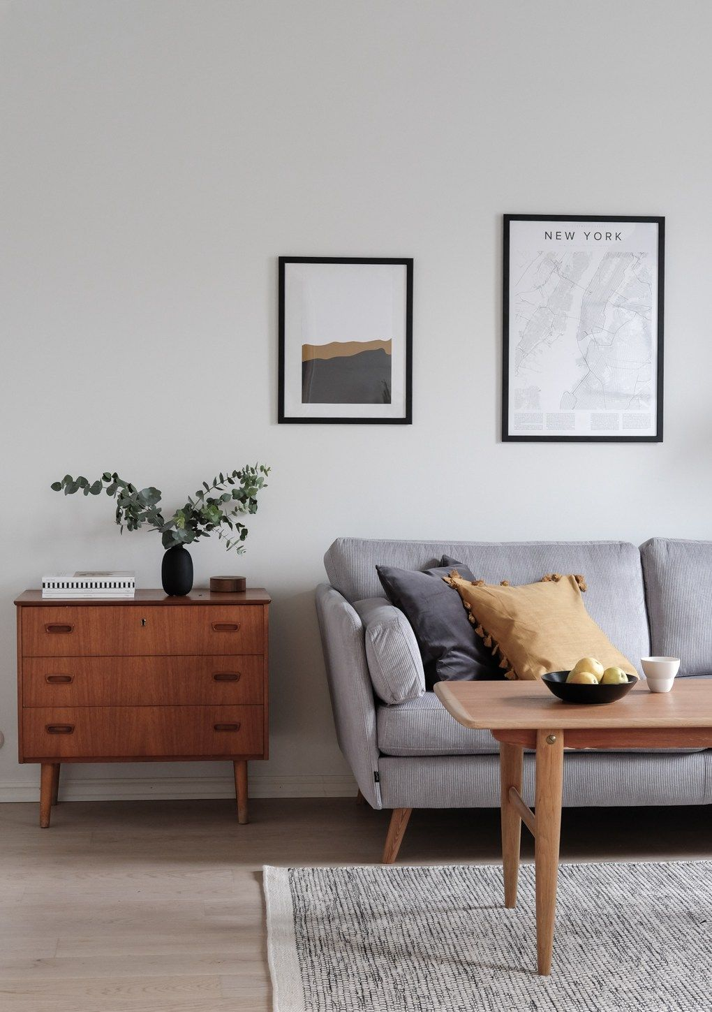 If You Want A Scandinavian Living Room Design, There Are Some Things That  You Should Consider And Implement For This Interior Style.