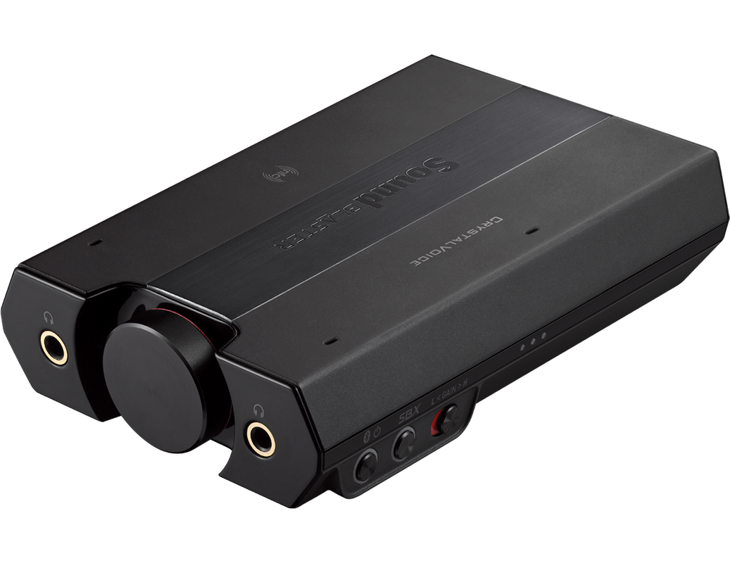 Introduction design amp styling interior performance ride amp handling mpg - The Sound Blaster E5 Is A 24 Bit 192khz High Resolution Usb Dac And Portable Headphone Amplifier Built With Precision Audiophile Components