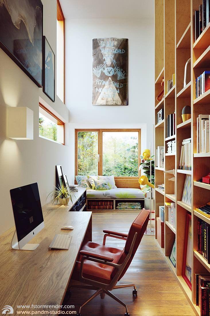 Innenarchitektur wohnzimmer für kleine wohnung pin von felix leibfried auf interesting  pinterest  arbeitszimmer