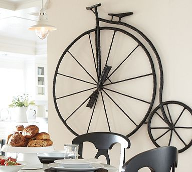 Re Pin This Http Www Cardosystems Com Bike Bicycle Cycling Velo Velochic Loveofbike Socialcycling Cardobk1 Bicycle Decor Decor Pottery Barn Look