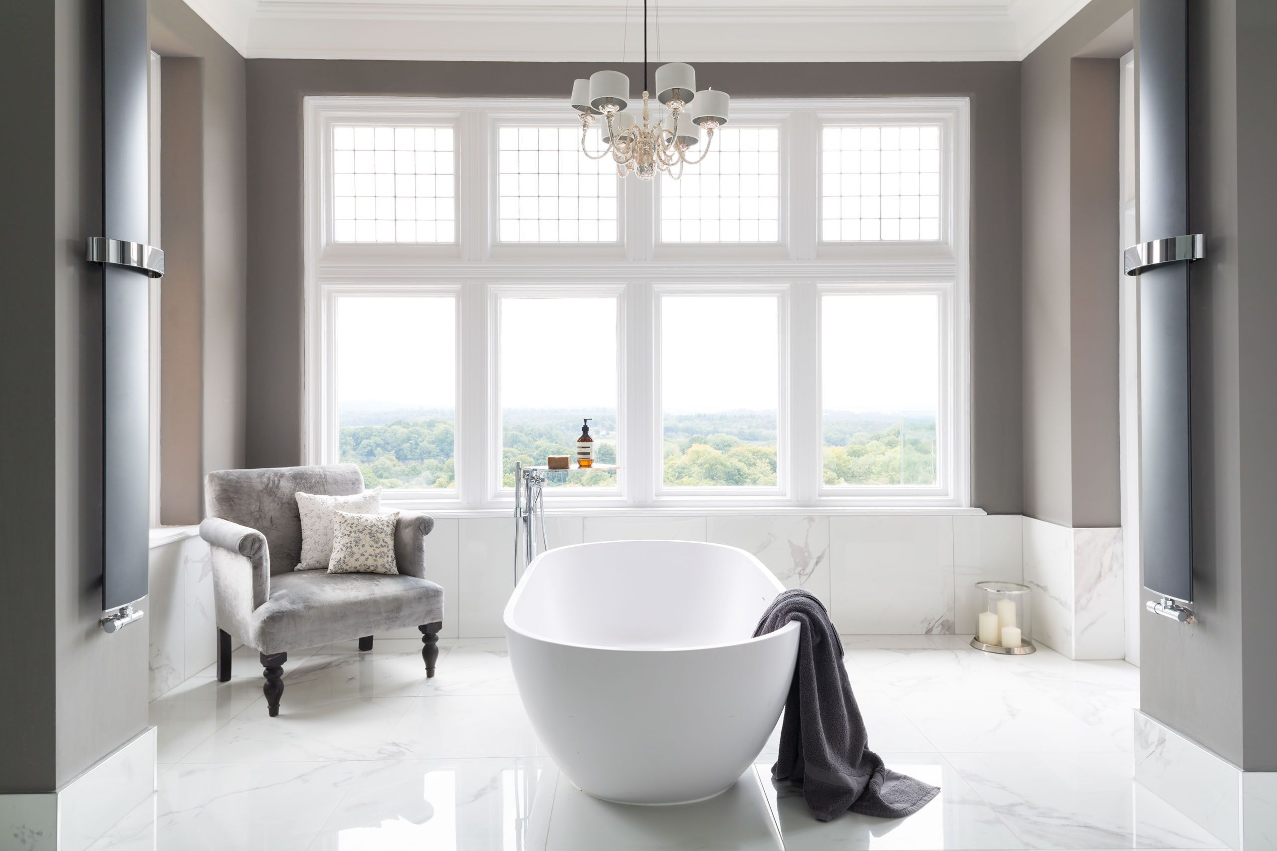Paul Craig Interior Photography, Interior and Architectural ...