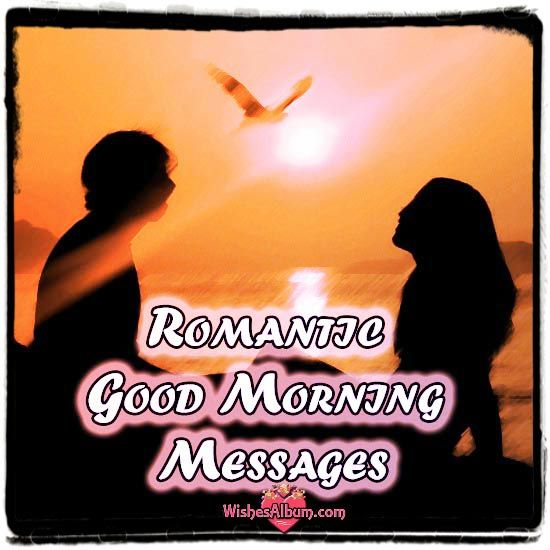 morning messages good sexy