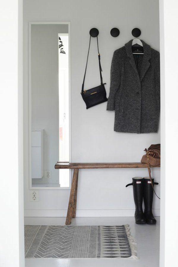 garderobenmöbel design erfassung bild und aaabbbacc jpg