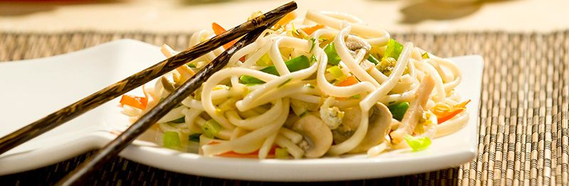 Order Best Chinese Food Online From Noodle Play Restaurant In Bandra West Mumbai In 60 Minutes Or Less With Best Onl Order Chinese Food Food Best Chinese Food