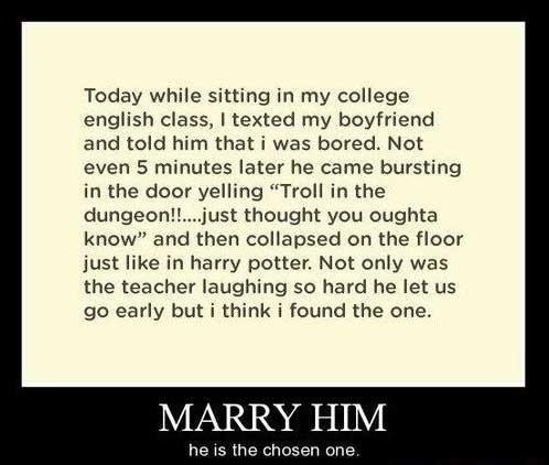 #marryhim