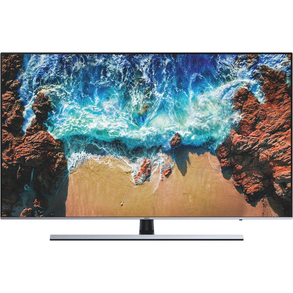 Ebay Led Tv Samsung Ue65nu8009txzg 163 Cm 65 Zoll Uhd 4k Smart Tv Led Tv 2500 Pqi Dv Eek B Led Tv Led Fernseher Samsung Fernseher