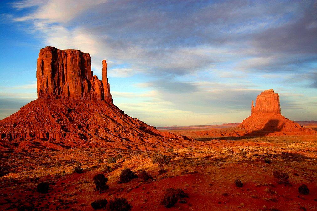 paysage-d-amerique