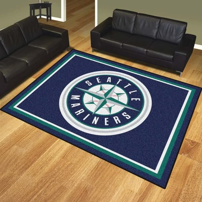 These great Seattle Mariners Rugs will make a perfect additionto your man cave, home, RV or wherever you want to show off your Seattle Mariners pride!   Related PostsSeattle … Continue reading →