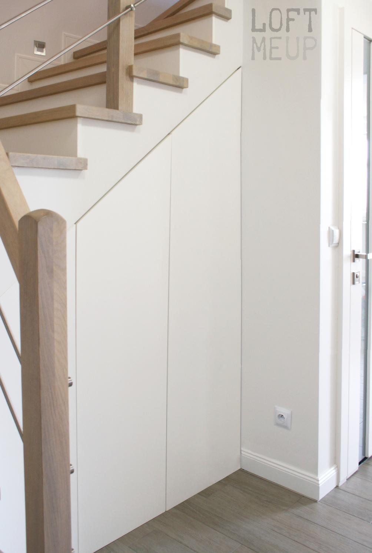 Zabudowa Pod Schodami Understairs Storage Under Stairs Under Stairs Cupboard