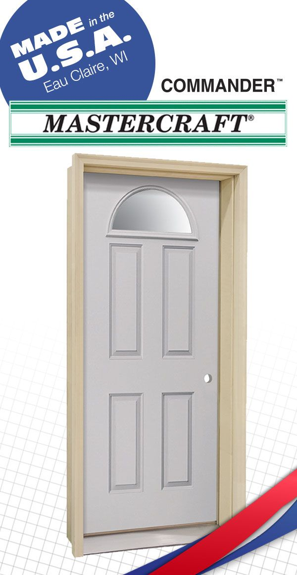 Bathroom Remodeling Eau Claire Wi sturdy and secure steel entry doors from eau claire, wi | made in