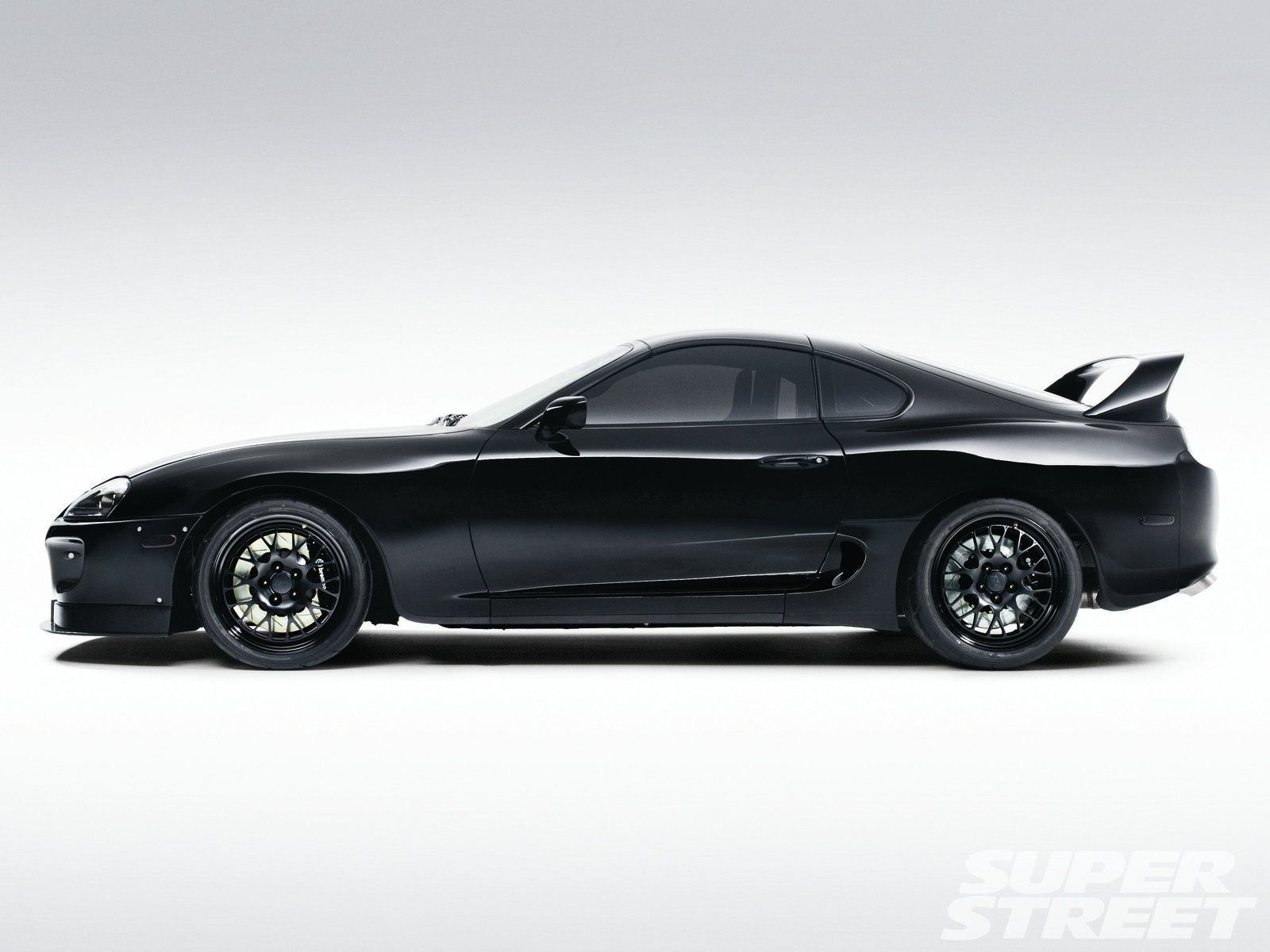 1998 toyota supra side awesome pinterest toyota supra toyota and cars