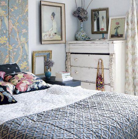 Matata, il lettino trasformabile di design | Bedrooms, Shabby and ...