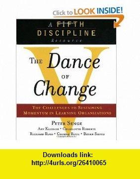 Fifth Discipline Fieldbook Pdf