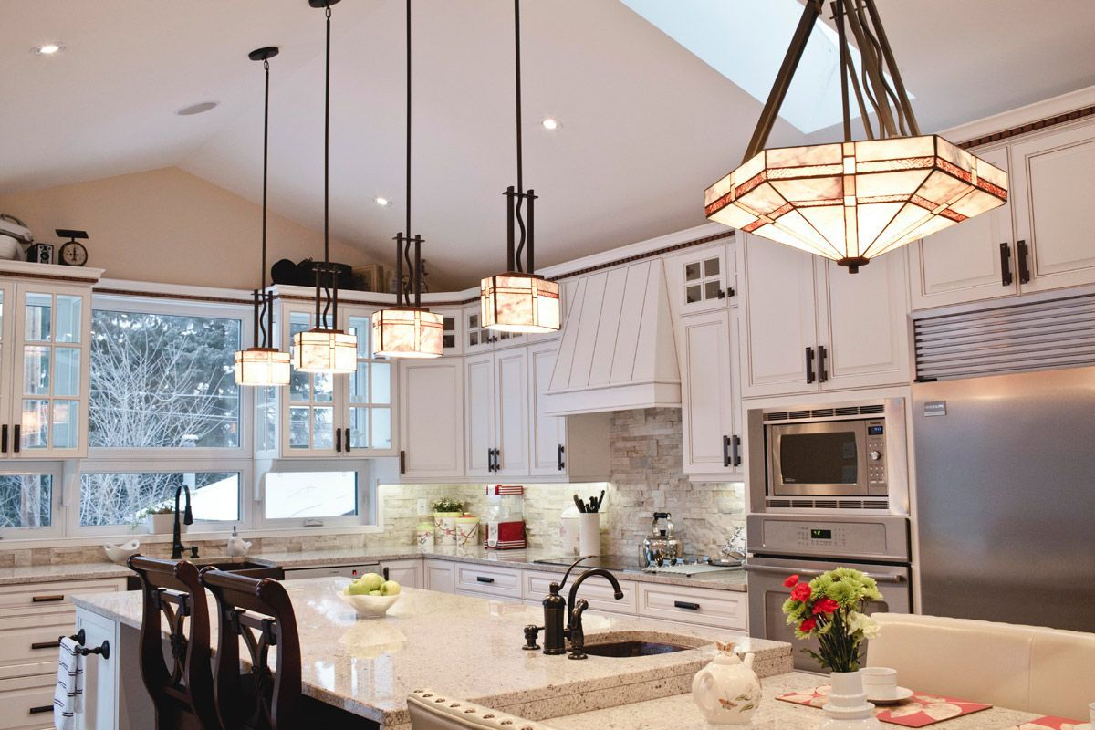 Columbia Cabinets: KCMA Certified Responsible and ...