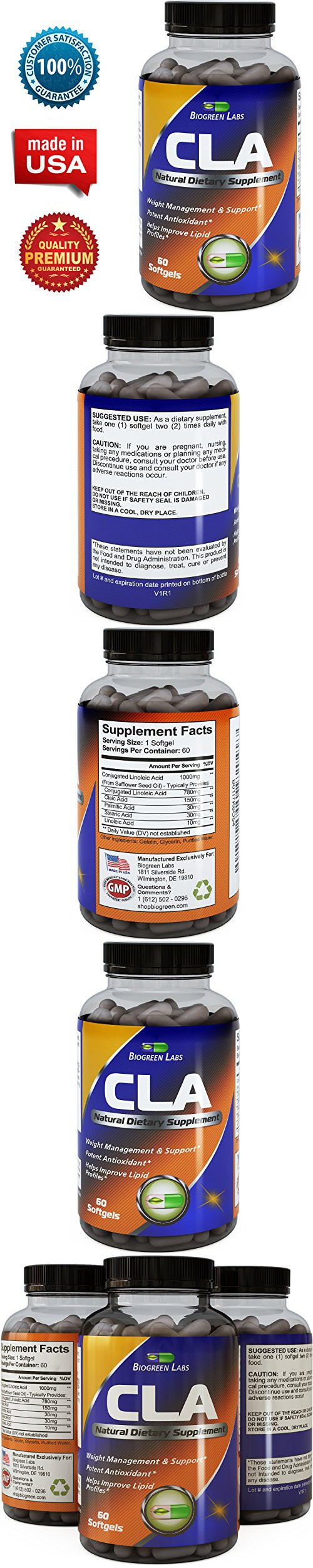 Banned diet pills ephedra