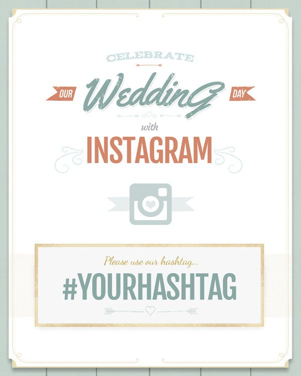 Wedding Hashtags Generator.Free Wedding Hashtag Generator Ewedding 11 10 18 In 2019