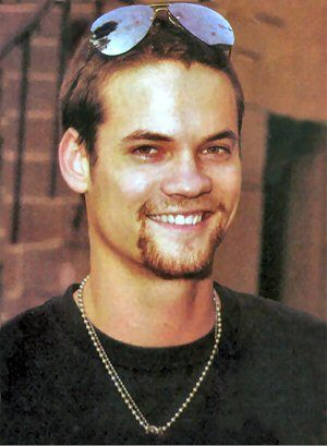 shane west личная жизньshane west личная жизнь, shane west gif, shane west википедия, shane west and his wife, shane west you, shane west tumblr, shane west mandy moore, shane west net worth, shane west wikipedia, shane west фильмы, shane west movies, shane west interview, shane west dracula 2000, shane west a walk to remember, shane west fanfiction, shane west songs, shane west wiki, shane west movies and tv shows, shane west filmleri izle, shane west partner