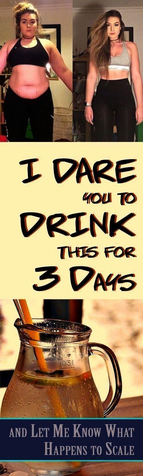 #acupressure #lifehacks #skalieren #passiert #fitness #trinken #happens #wissen #scale #drink #thisi...