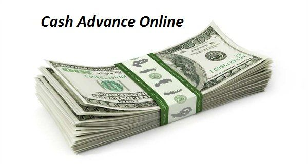 Family cash advance springfield tn picture 5