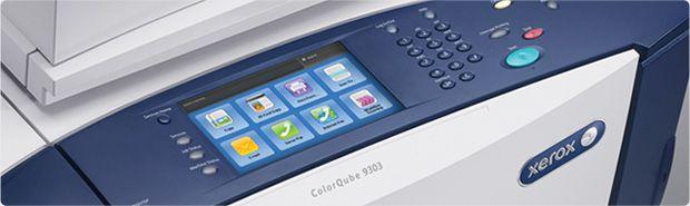 COLORQUBE 9301 PS TREIBER WINDOWS 8