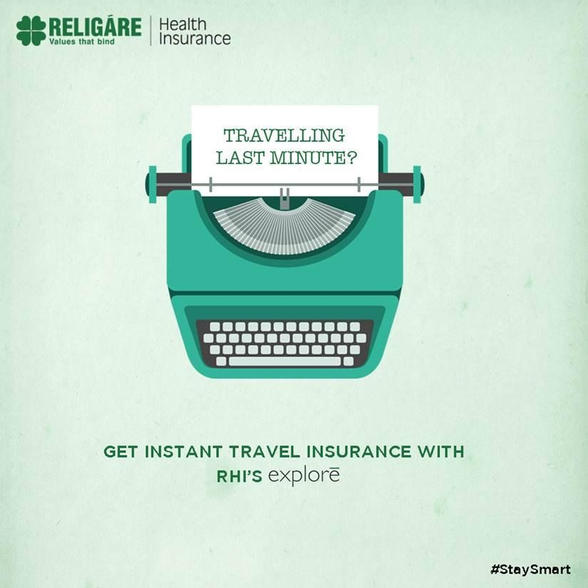 Travel Insurance Policy Online Buytravelinsuranceonline Travel