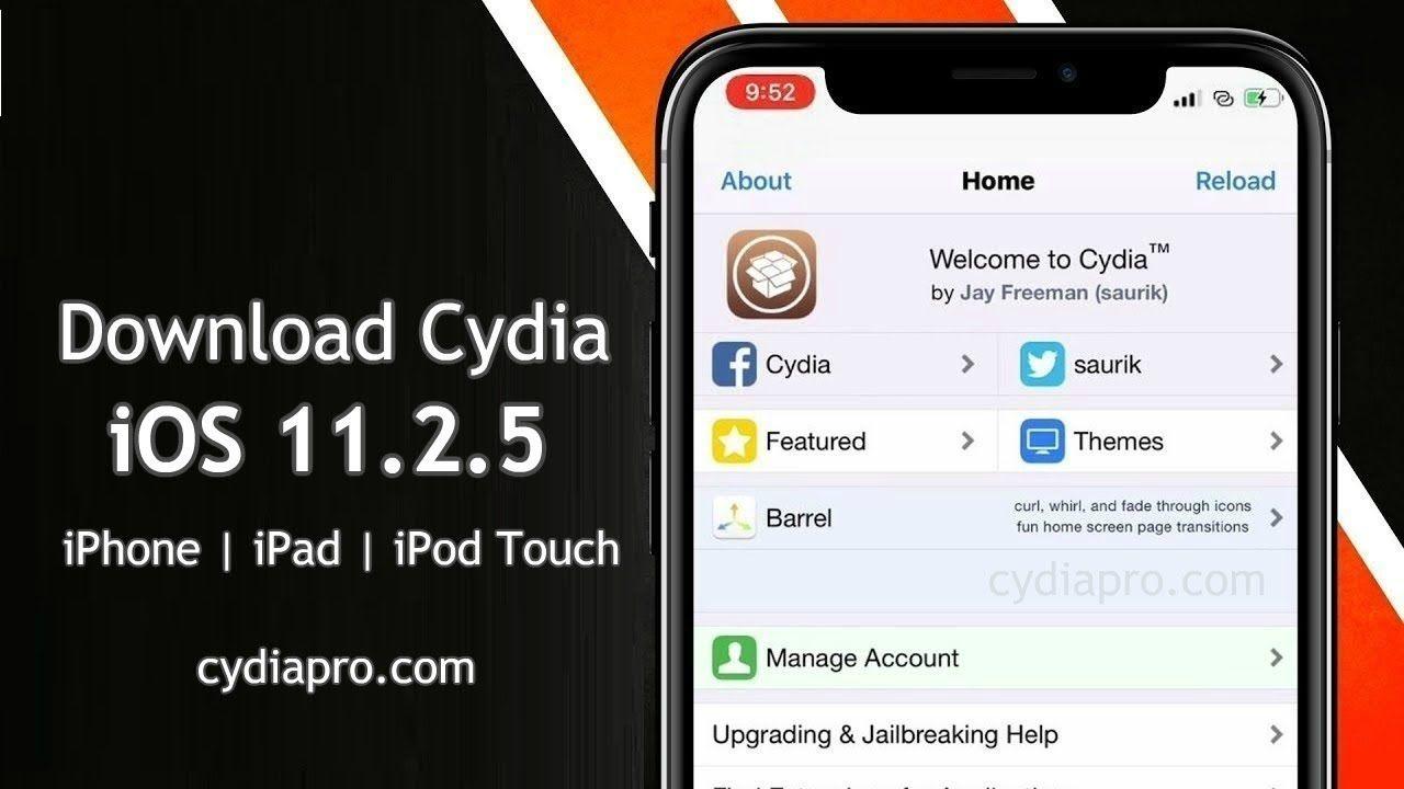 att iphone manual product user guide instruction u2022 rh testdpc co