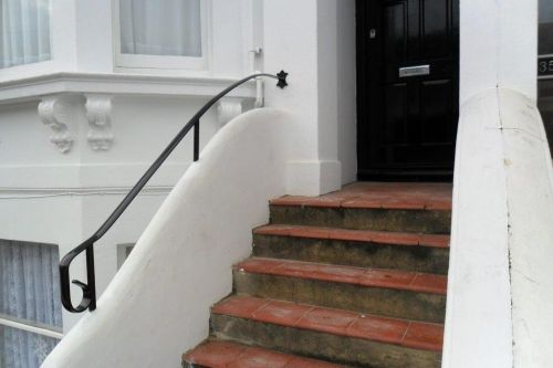 Best The Handrail People Handrails For The Elderly And 400 x 300