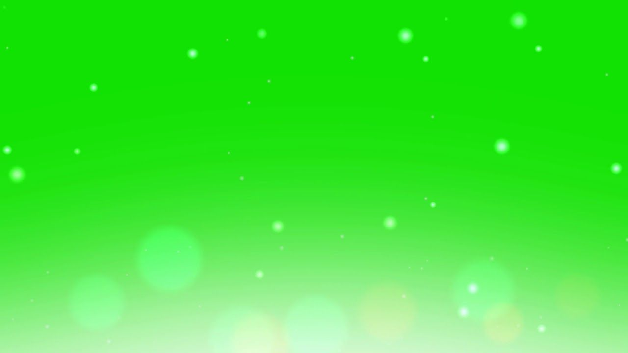 Green Screen Video Effects Free Download Star Video Effect Green Screen Video Effect Greenscreen Green Screen Video Backgrounds