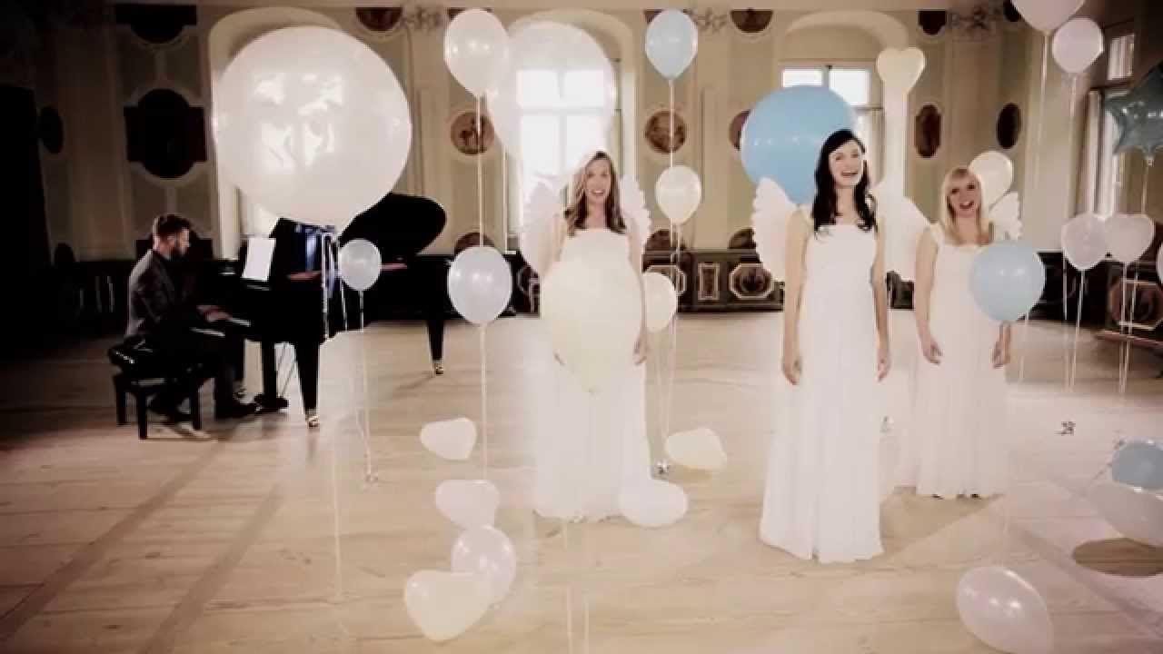 Dir Gehort Mein Herz Hochzeit Tarzan Musical Phil Collins Cover Engelsgleich Herz Hochzeit Musik Hochzeit Hochzeitslieder