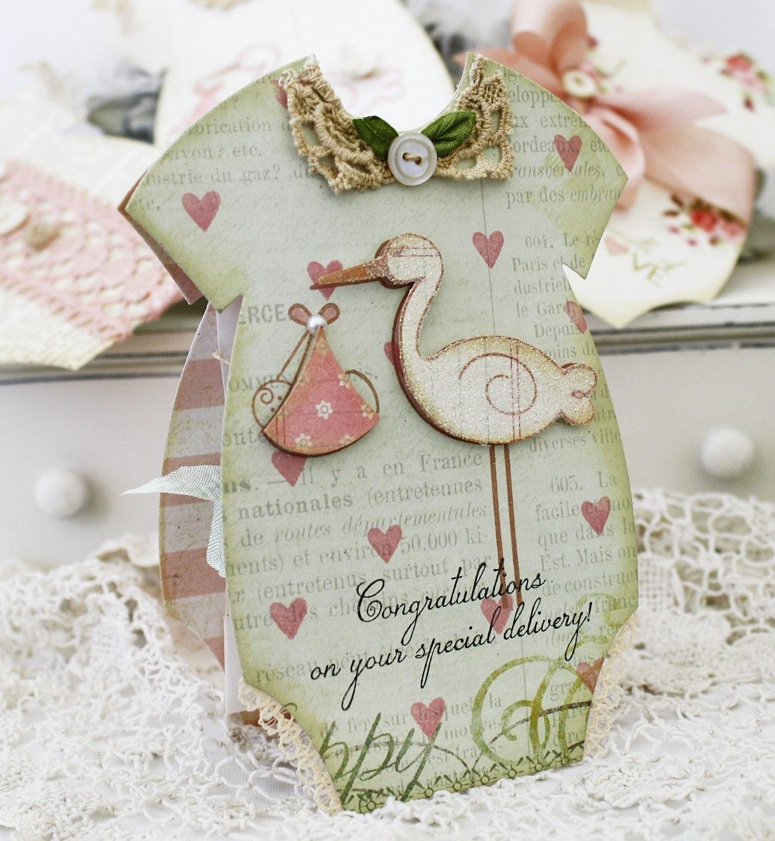 Baby Geschenke Einpacken Geschenke Schon Verpacken Schon Einpacken