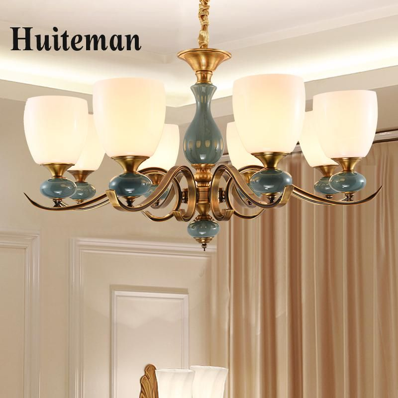 Modern Large Chandelier For Room Dining Bedroom Ceiling Pendant E27 LED Lighting  US $273 12 is part of Hotel bedroom Ceiling - Modern Large Chandelier For Room Dining Bedroom Ceiling Pendant E27 LED Lighting Hanging Light Fixture Hotel golden Chandeliers  Price history  Subcategory Lights & Lighting  Product ID 32872959439  US $273 12