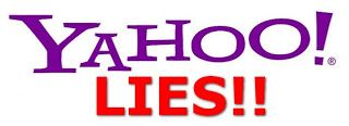 Why is Yahoo.com Posting & Closing Comments, on Obama Propaganda's Filled with Anti-GOP Obamacare Stances & Tea Party Illegal Immigration LIES? | The Marc Chamot Report