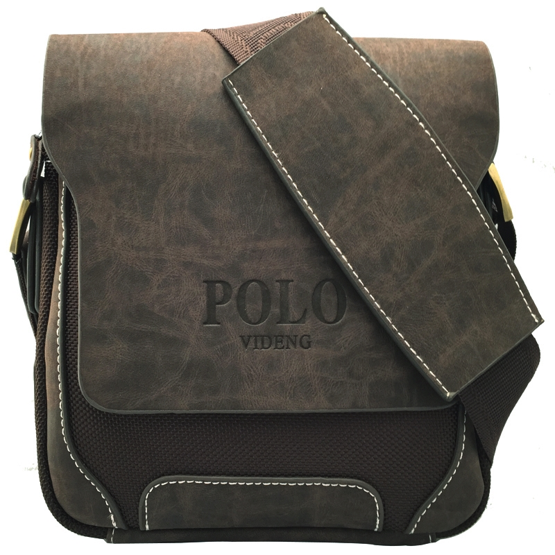 78788889199a Women Bags | ::::::::::beauty:::::::::: | Handbags for men, Leather ...