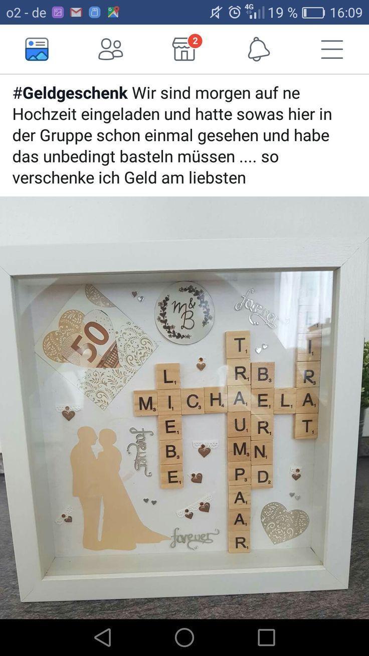 – Birgit Morich – #Birgit #Morich #notitle