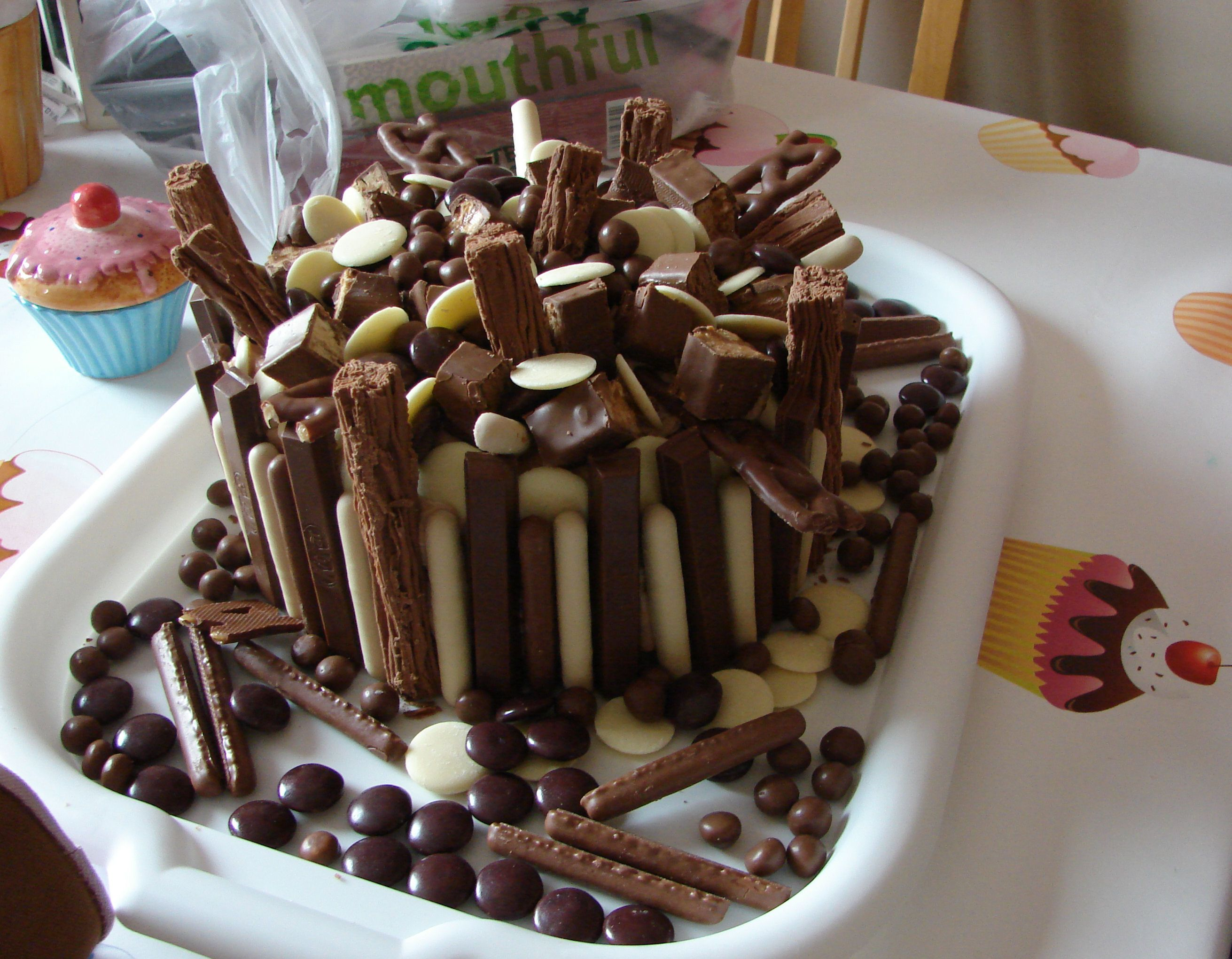 15th birthday cake 15th birthday cakes cake baking