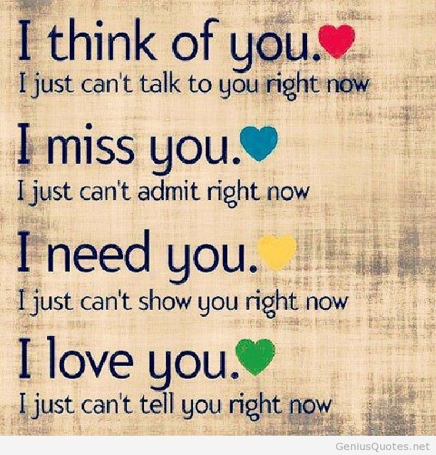 Aww This Is Cute Love Quotes For Her Told You So Cute Quotes For Instagram