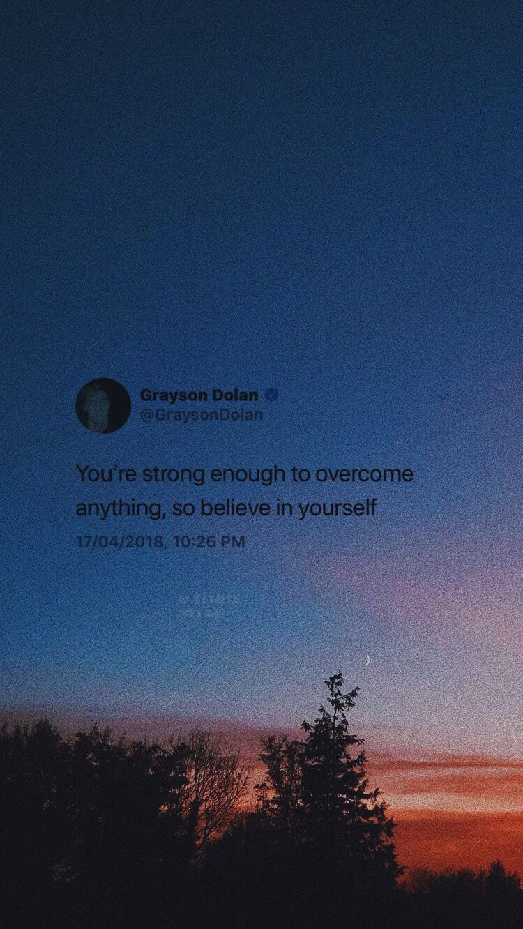 New The Most Awesome Inspirational Quotes Wallpaper For Iphone 11 Pro Max In 2020 Twin Quotes Dolan Twin Quotes Tweet Quotes
