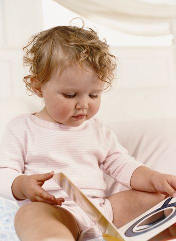 """¡Leer, qué gran placer! """"Los libros son el ColaCao de la imaginación"""" http://ow.ly/lUoNc"""