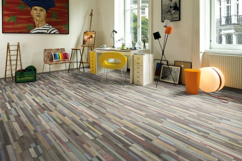 Egger Multi Colour Dimas Wood Laminate Flooring Packs 0 99 Pic Uk