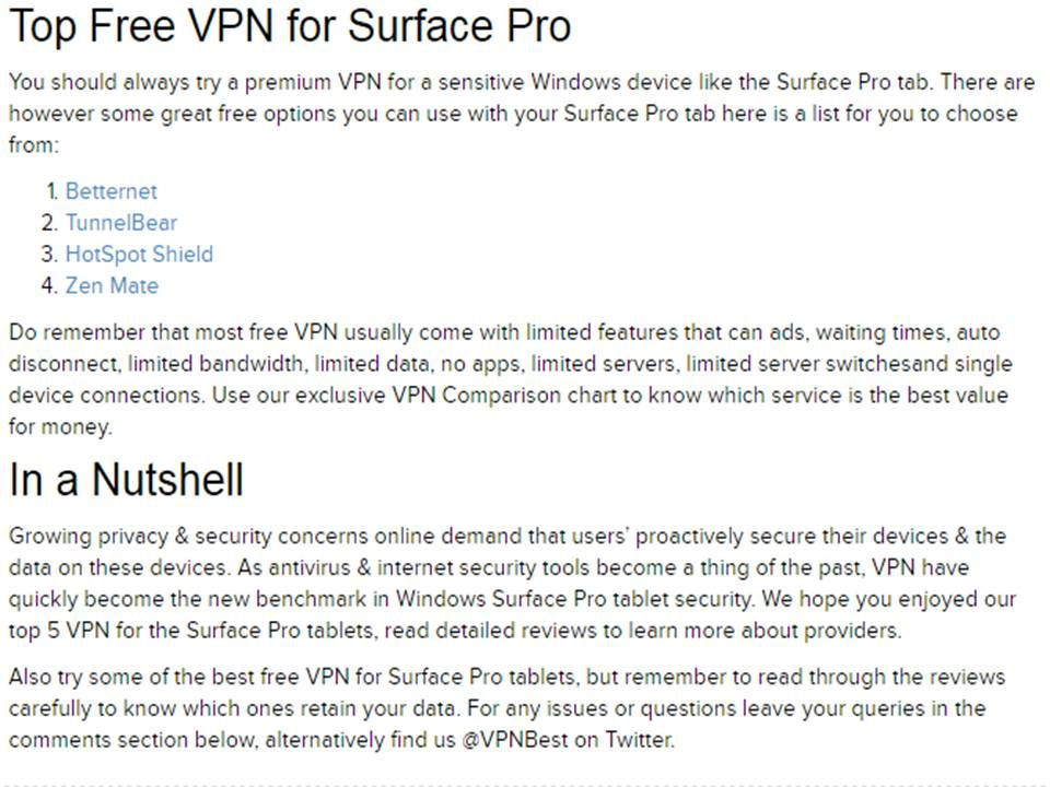 Pin by Stella Fin on Surface Pro VPN Pinterest Surface pro