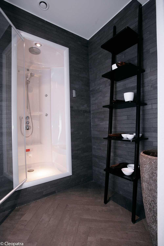 info over badkamers wellness in de badkamer tijdloos Cleopatra ...