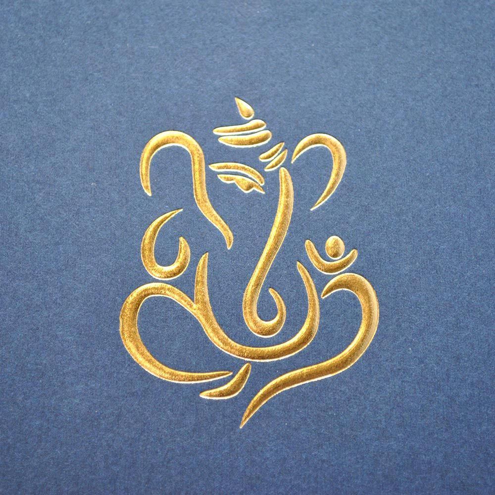 Kankotri Wedding Invitation Cards Leicester All Kankotri Kankotri 13 Wedding Cards Hindu Wedding Cards Hindu Wedding
