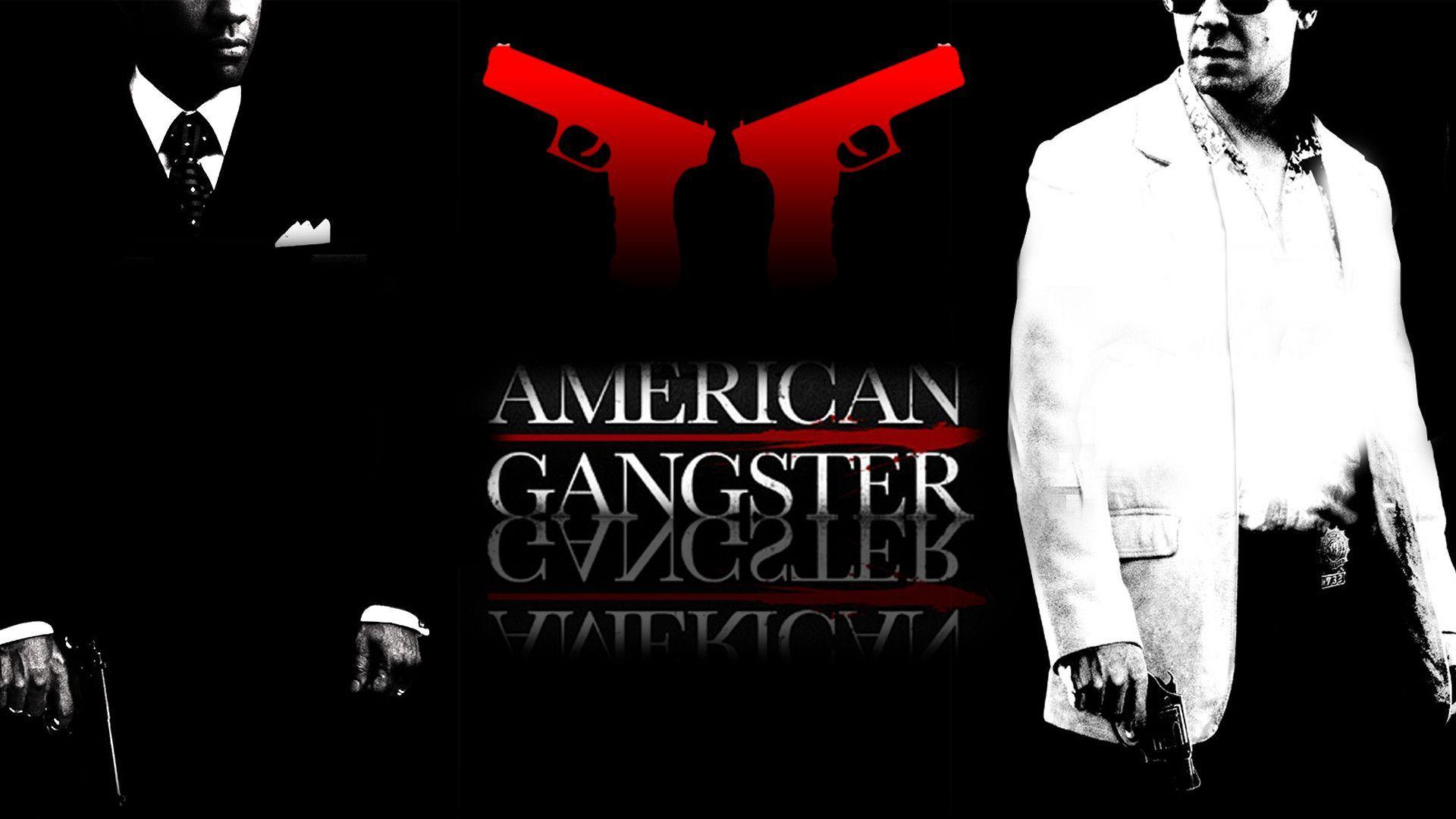 Amazing Wallpaper Logo Gangster - a457ea56c5083123369392dfd5d7b2e6  Gallery_464516.jpg