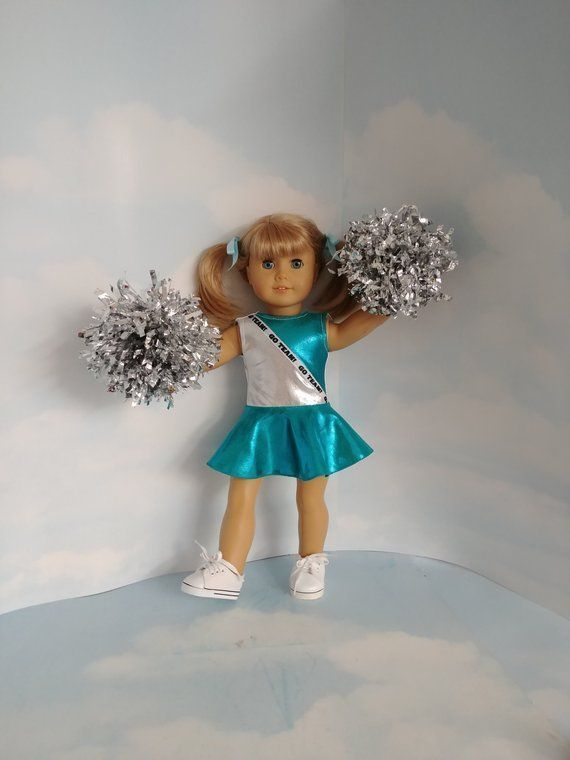 Teal and Silver Cheerleader 18 inch doll clothes #18inchcheerleaderclothes Teal and Silver Cheerleader 18 inch doll clothes #18inchcheerleaderclothes Teal and Silver Cheerleader 18 inch doll clothes #18inchcheerleaderclothes Teal and Silver Cheerleader 18 inch doll clothes #18inchcheerleaderclothes Teal and Silver Cheerleader 18 inch doll clothes #18inchcheerleaderclothes Teal and Silver Cheerleader 18 inch doll clothes #18inchcheerleaderclothes Teal and Silver Cheerleader 18 inch doll clothes # #18inchcheerleaderclothes