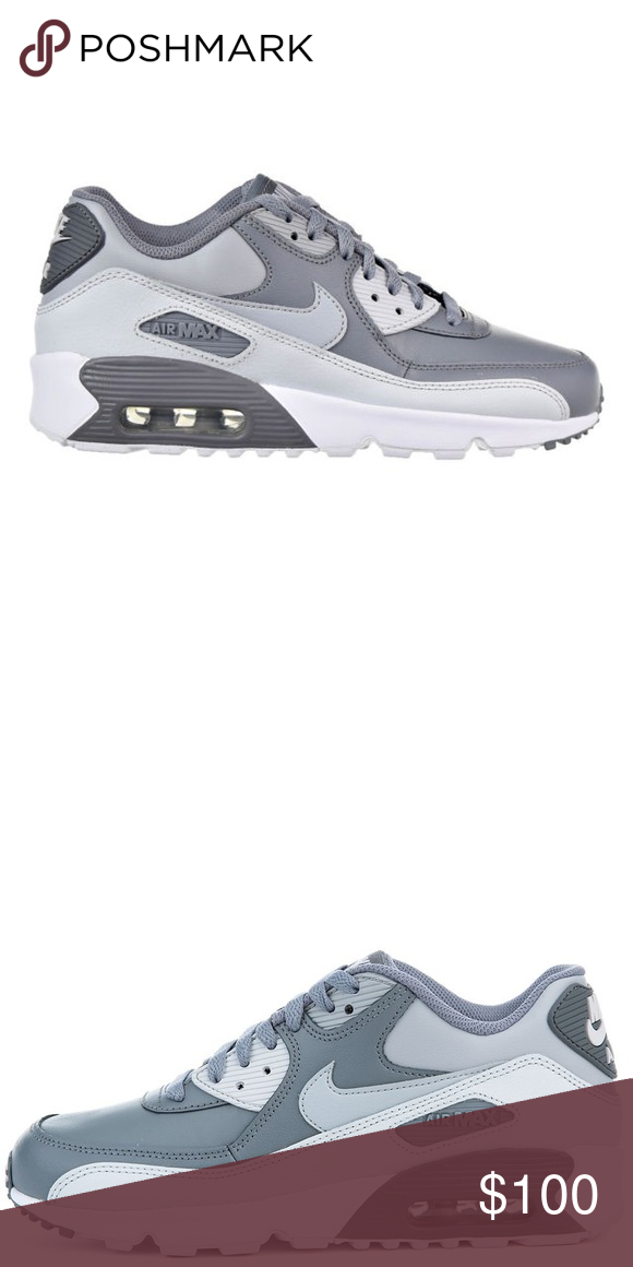 best price air max 90 sizing chart 17c1e 089f5