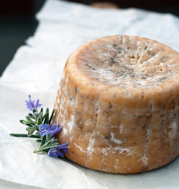 #plateaucharcuterieetfromage #plateaucharcuterieetfromage #plateaucharcuterieetfromage #plateaucharcuterieetfromage